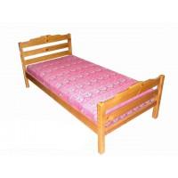 Классическая кровать