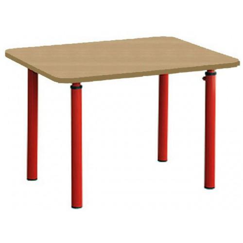 Стол - Мебель для детских садов