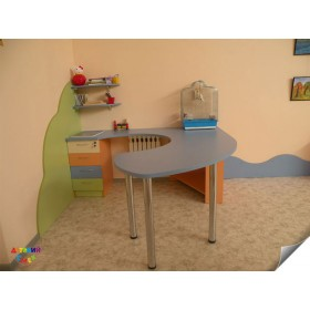 Стол для воспитателя