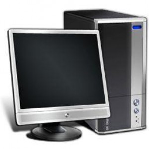 Компьютеры и орг техника